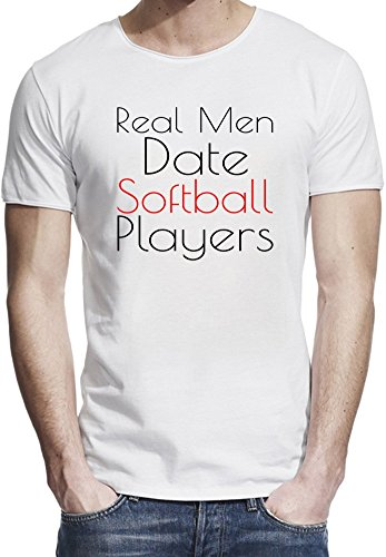 real-men-date-softball-players-slogan-t-shirt-bord-brut-homme-x-large