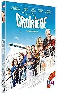 """Afficher """"Croisière (La)"""""""