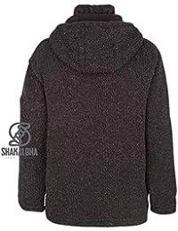 15b09262bbea Suchergebnis auf Amazon.de für  Clockhouse oder Damen - Jacken - Pullover    Strickjacken   Herren  Bekleidung