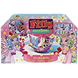 Filly® Butterfly Adventskalender