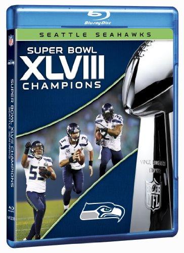 nfl-super-bowl-xlviii-champions-blu-ray-import-anglais