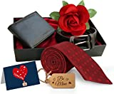TiedRibbons® Valentine Gift for Husba...