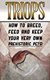 Triops (English Edition)