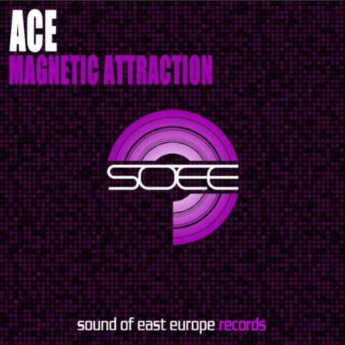 Magnetic Attraction (Ace Magnetics)