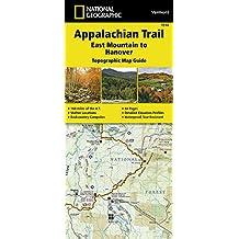 Suchergebnis auf Amazon.de für: appalachian trail karte
