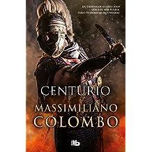 CENTURIO (FICCIÓN, Band 603016)