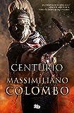 Libros PDF Centurio FICCIoN (PDF y EPUB) Descargar Libros Gratis
