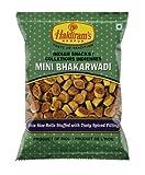 #5: Haldiram's Nagpur Mini Bhakarwadi, 200g