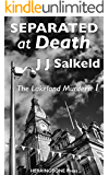 Separated at Death (The Lakeland Murders Book 1)