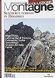 Sentieri e ferrate in Dolomiti