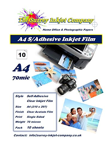 a4-clear-self-adhesive-inkjet-sticker-label-film-with-paper-backing-sheet-10-sheets