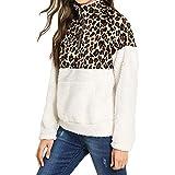 Damen Pullover Streifen Casual Mädchen Kapuzenpullover Hoodie Sweatshirt Hoodies Elegant Kleidung Pullis Sweatshirt Streetwear Winterpullover Hip Hop Coole Klamotten