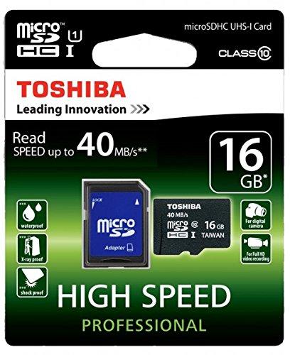 intova-16gb-microsdhc-card-uhs-1