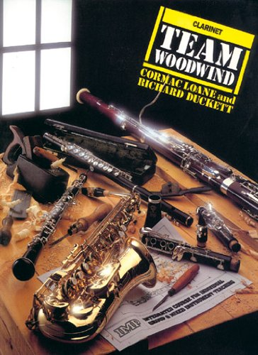 clarinet-team-woodwind