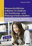 ISBN 3407257732
