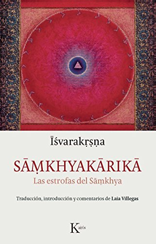 Samkhyakarika (Clásicos)