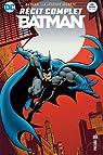 Récit complet Batman, tome 6 : Hommage à Len Wein par Wein