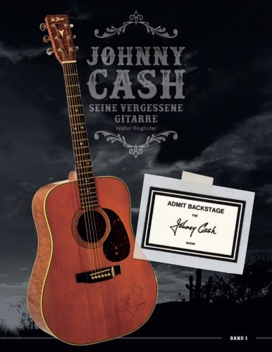Johnny-Cash-Seine-vergessene-Gitarre