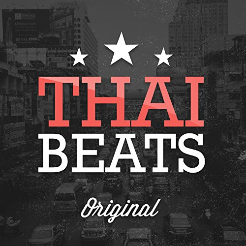 Restart (Korean Soul RnB Rap Beat Mix) (Hip-hop-musik Korean)