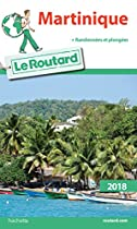Martinique - Le Routard (French Travel Guides)