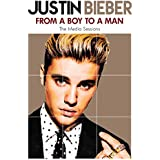 From a Boy to a Man (DVD Documentar