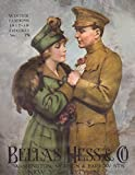 Bellas Hess & Co. Winter Fashions 1917-18 Catalogue No.79 (English Edition)