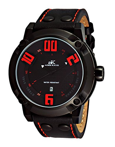 Adee Kaye AK7281-MIPB/RD