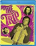 Trip [USA] [Blu-ray]