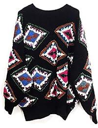 comprare popolare 82557 72b05 Amazon.it: Zara - Maglioni, Cardigan & Felpe / Donna ...