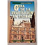 Guia de la inquisicion española