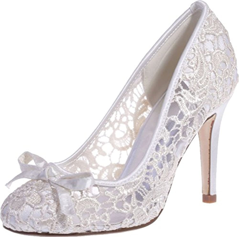 Donna  Uomo CFP, Sandali con Zeppa Donna Vendite online vero Prodotti di alta qualità | Stile elegante  | Uomini/Donne Scarpa