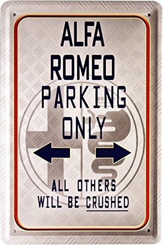 blechschild-alfa-romeo-parking-only-20-x-30-cm-reklame-retro-blech-385