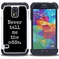 SAMSUNG Galaxy S5 V / i9600 / SM-G900 - 3
