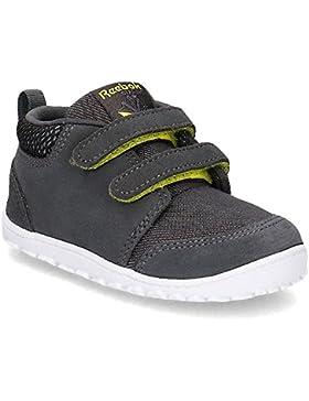 Reebok VENTUREFLEX LEAD Sneaker