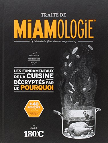 trait-de-miamologie