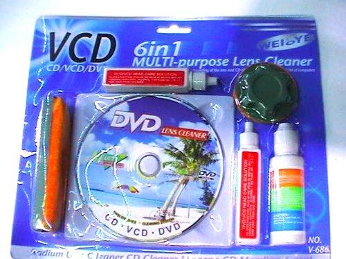 kit-pulizia-lente-laser-6-in-1-kit-pulitore-per-laser-lenti-cd-dvd-videocamere-kit-completo-di-puliz
