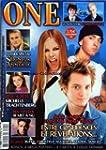 ONE [No 21] du 01/04/2003 - DOSSIER L...