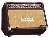Carlsbro Sherwood 30 Acoustic Guitar Amplifier