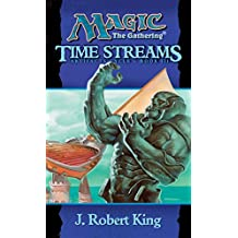 Time Streams: Artifacts Cycle Bk. 3