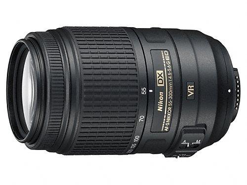 nikon-af-s-dx-vr-55-300mm-f45-56-vr-objetivo-para-montura-f-de-nikon-distancia-focal-55-300mm-apertu