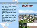 Best Agente inmobiliario Libros - Guía del Agente Inmobiliario Review