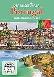 Der Reiseführer - Portugal [Alemania] [DVD]