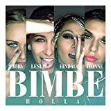 Bimbe (Holla)