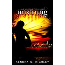 Unstrung (English Edition)