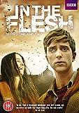 the Flesh (Series 3-DVD kostenlos online stream