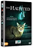 The Haunted Vol 2 (Murder at the Black H...