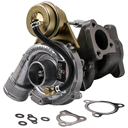 maXpeedingrods Turbo Turbocompresor de Motor Coche K04-015 53039700073