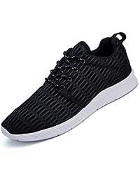 4f489000717 Amazon.es  48 - Mocasines   Zapatos para hombre  Zapatos y ...