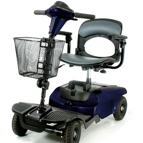 scooter-electrico-vermeiren-antares-4