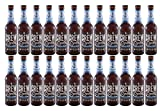 Crew Republic Drunken Sailor 24 x 0,33l
